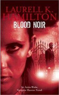 BloodNoir