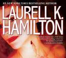 Crimson Death (novel)