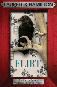 Flirt cover 01