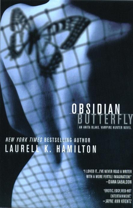 File:Obsidian butterfly.jpg