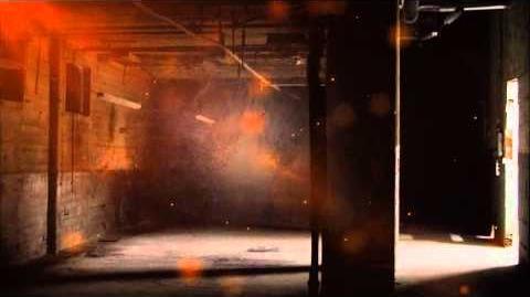 Girl of Nightmares by Kendare Blake Book Trailer-1