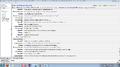 Thumbnail for version as of 21:04, May 27, 2012