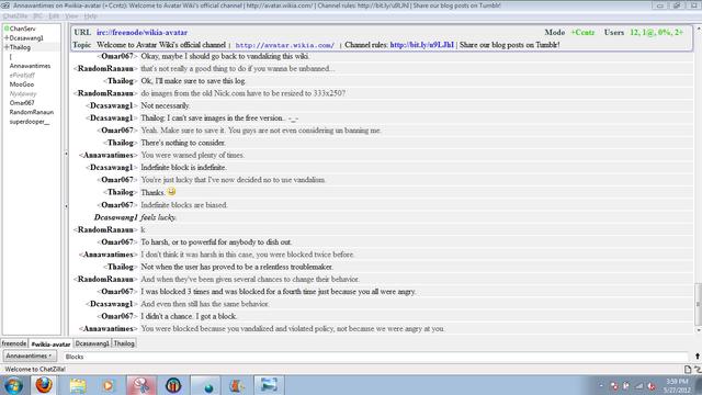 File:IRC2.PNG