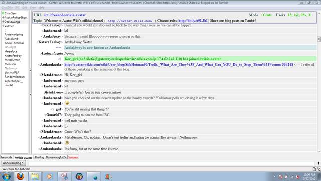 File:IRC14.PNG