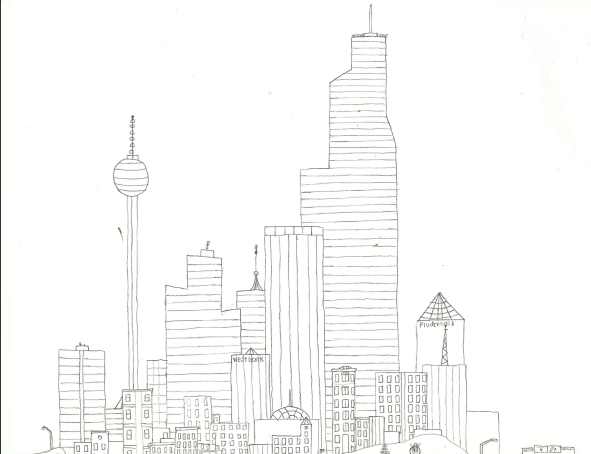 File:Skyline drawing 2.PNG