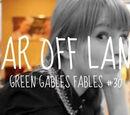 Far Off Land