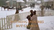 S1-NothingEnduresButChange