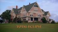 S7-TotalEclipse