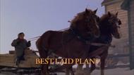 S5-BestLaidPlans