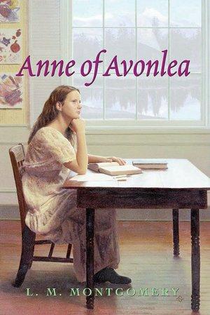 File:Anne of avonlea.jpg