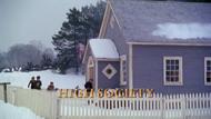 S3-HighSociety