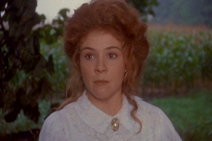 Anne of green gables: fire & dew | pbs programs | pbs.