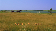 S5-ModernTimes