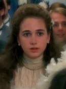 Jane1985