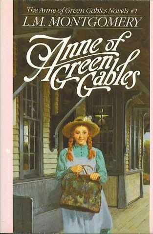 File:Anne of Green Gables.jpg