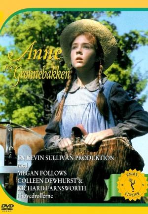 File:Anne-of-Green-Gables-Hungarian.jpg
