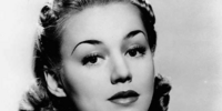Anne Shirley (actress)