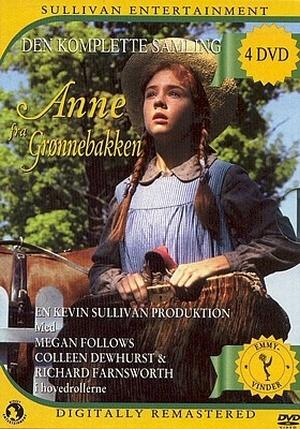File:Anne-of-Green-Gables-Danish.jpg