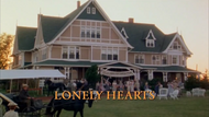 S6-LonelyHearts