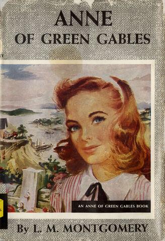 File:Greengables15.jpg