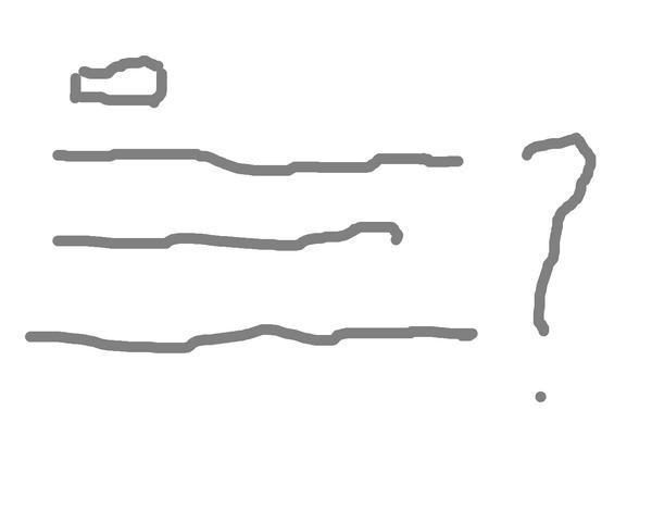 File:Shitty drawn set up.png