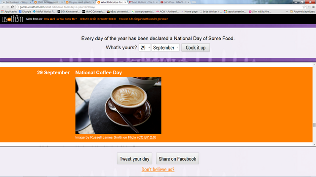 File:It's nice that matt is born in september but why must coffee day be in september.png
