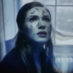 File:The silence is literally the scariest along with the weeping angels.png