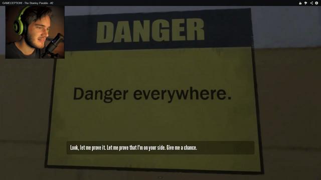File:DANGER.png