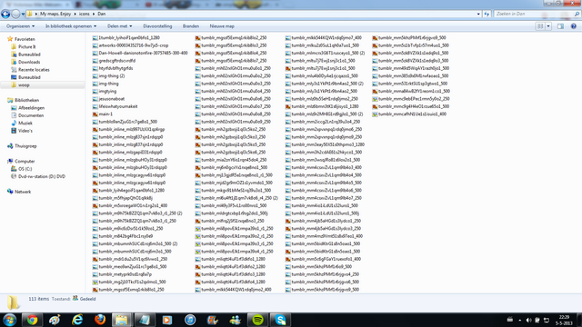 File:I definitely have a problem.png