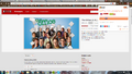 Thumbnail for version as of 21:48, November 7, 2013
