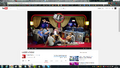 Thumbnail for version as of 00:42, June 22, 2014