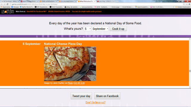 File:I feel like cheese pizza and i were meant to be.png