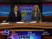 180px-Wtnh anchors