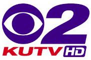 KUTV CBS 2