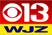 Wjz-web-logo