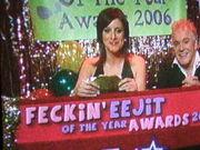 Feejits 2006