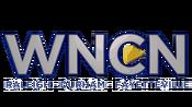 D-4-WNCN-logo-300x168