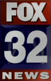 Wfqx 32 2010
