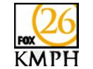 Kmph fox26 fresno