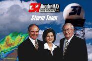 Stormteam97
