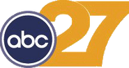 WHTM27