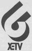 XETV6-1973