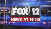 220px-Ktrv news