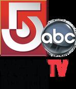 200px-ABC 5 WCVB TV Boston