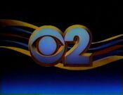 Wbbm-tv1983 (1)