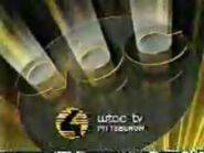 WTAE88