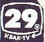 Kbak2971