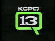 KCPQ 13 Independent (1980-1986)