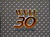 WVIT-TV's WVIT 30 Video ID From Late 1982