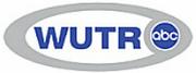 WUTR-2006